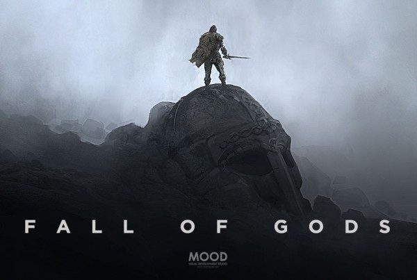 Fall_of_Gods_img3