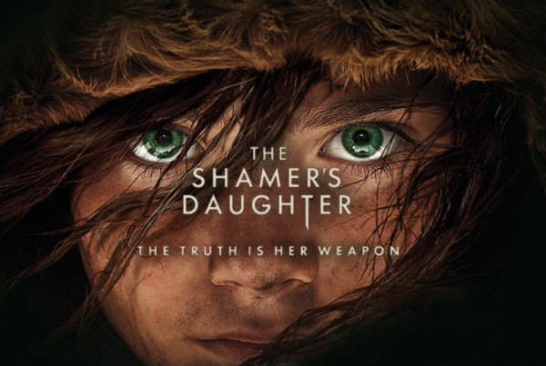 The_shammers_daugther_3